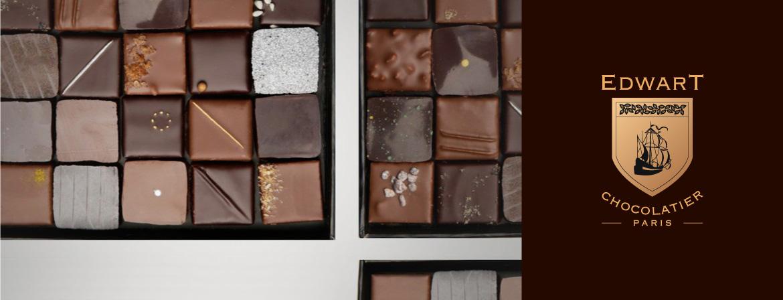 Bon Gout chocolat